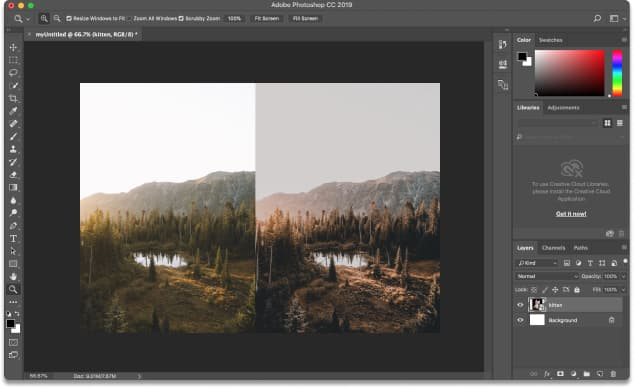 5 Solutions Of How To Resize An Image Without Losing Quality