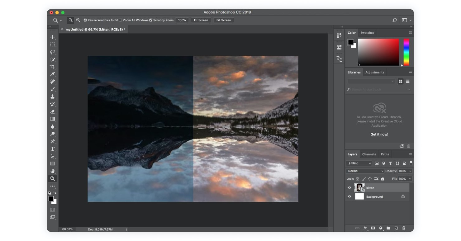 The 5 Best Image Resizer Tools In 2020